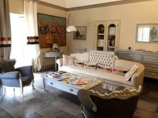 Foto - Appartamento ottimo stato, primo piano, Modica