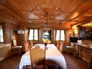 Foto - Casa indipendente 480 mq, ottimo stato, Cortina D'Ampezzo