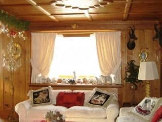 Foto - Appartamento via Belvedere, San Vito Di Cadore