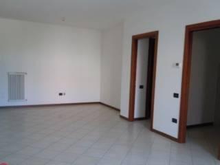 Foto - Trilocale nuovo, primo piano, Tombelle, Saonara