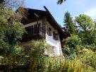 Villa Vendita Borca Di Cadore