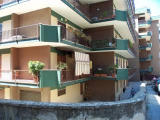 Foto - Trilocale via Procida, Torre Del Greco