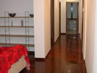 Foto - Appartamento buono stato, secondo piano, Adriatico, Ancona