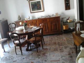 Foto - Quadrilocale via Bagnolini, Santa Rita, Novara