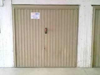 Foto - Box / Garage via Mario Rapisardi, 15, Centro città, Terni