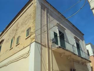 Foto - Appartamento buono stato, primo piano, Fasano