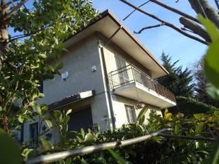 Foto - Villa unifamiliare, buono stato, 335 mq, Bestetto, Colle Brianza