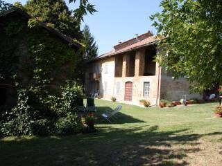Foto - Rustico / Casale frazione Boidi, Calamandrana