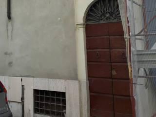 Foto - Casa indipendente via Giuseppe Mazzini 16, Fiorenzuola D'Arda
