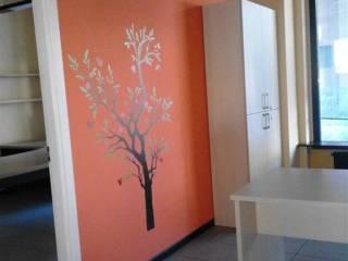 Ideacasa Sondrio, agenzia immobiliare di Sondrio