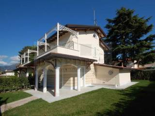 Foto - Villa, nuova, 183 mq, Marina Di Pietrasanta, Pietrasanta