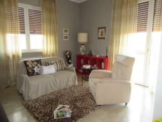 Foto - Appartamento ottimo stato, primo piano, Castelnuovo Bormida