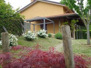 Foto - Villa, ottimo stato, 320 mq, Colle Brianza