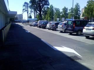 Immobile Affitto Cernusco Sul Naviglio