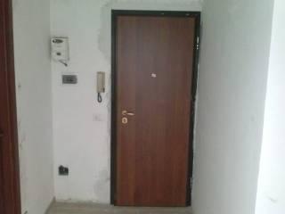 Appartamento Vendita Codogno