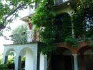 Villa Vendita Cazzago Brabbia