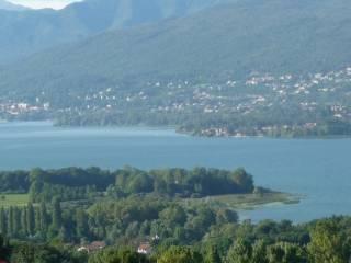 Foto - Villa, buono stato, 25700 mq, Galliate Lombardo