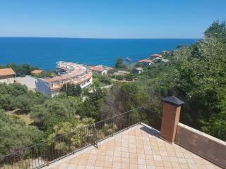 Foto - Villa, ottimo stato, 469 mq, San Vito Chietino