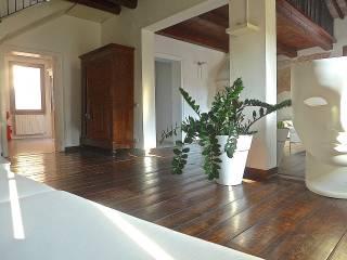 Foto - Appartamento buono stato, ultimo piano, Duomo, Padova