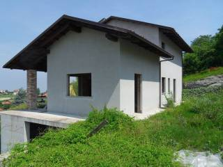 Foto - Villa Strada Provinciale 106, Benevello