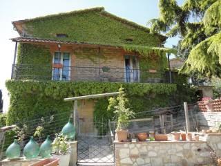 Foto - Villa, ottimo stato, 240 mq, Fratta Todina