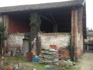 Foto - Rustico / Casale, da ristrutturare, 100 mq, Marcignago