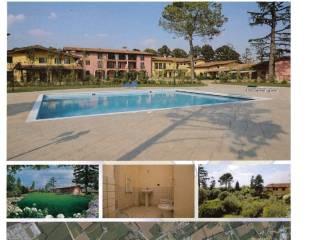 Foto - Villa, nuova, 395 mq, Molinetto, Mazzano