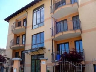 Foto - Appartamento via della Madonna, Grignasco