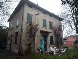 Foto - Villa corso Italia 303, Mirabello