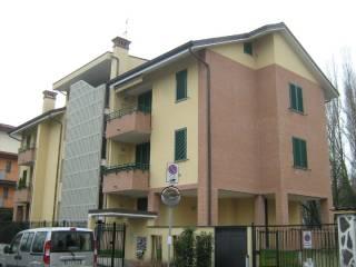 Foto - Trilocale via Sant'Antonio 40, Vignate