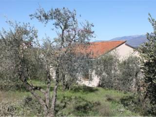 Foto - Villa via della Pescaia, Ponticino, Pergine Valdarno