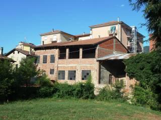 Foto - Palazzo / Stabile via Roma 7, Verzuolo