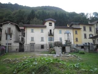Foto - Villa, da ristrutturare, 200 mq, Capizzone