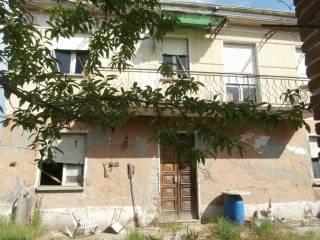 Foto - Casa indipendente 197 mq, da ristrutturare, Cozzo