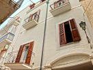 Casa indipendente Vendita Mola Di Bari