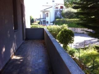 Foto - Trilocale nuovo, primo piano, Q1, Ancona