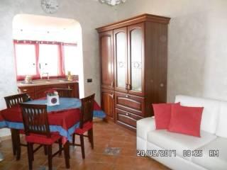 Foto - Appartamento salita Damareta 26, Centro città, Agrigento