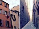Palazzo / Stabile Vendita Ancona