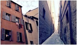 Foto - Palazzo / Stabile tre piani, da ristrutturare, Capodimonte, Ancona