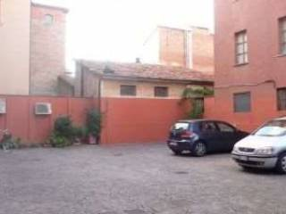 Foto - Quadrilocale nuovo, piano terra, Sassuolo
