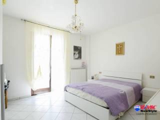 Foto - Trilocale via Piave, Castelfidardo
