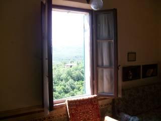 Foto - Palazzo / Stabile via Ricasoli 3, San Lorenzo A Merse, Monticiano