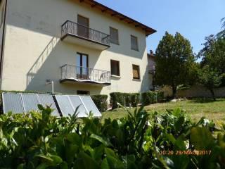 Foto - Appartamento via Pietro Nenni, Bibbiena