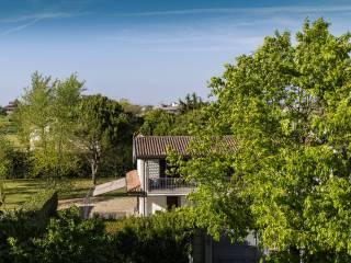 Foto - Villa, ottimo stato, 485 mq, Castelnuovo Scrivia