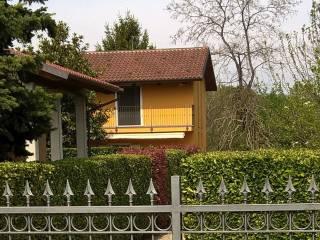 Foto - Villa, ottimo stato, 120 mq, Grosso
