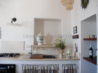 Foto - Palazzo / Stabile via Duca, Alessano