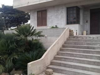 Foto - Villa via Murfi, Piano Neve, Buseto Palizzolo