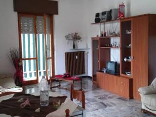 Foto - Appartamento via Ugo Pierino 147, Strevi