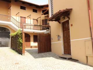 Foto - Casa indipendente 240 mq, Baldissero Canavese