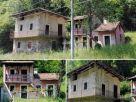 Rustico / Casale Vendita Armeno